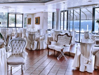 ristoranti dove mangiare a terracina