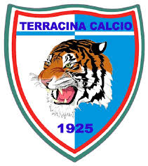 terracina calcio