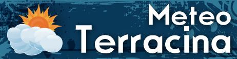 previsioni meteo terracina