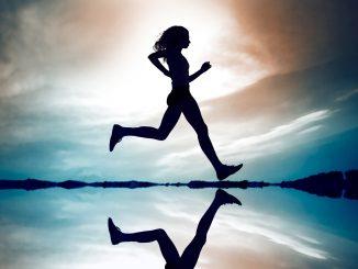 sport corsa