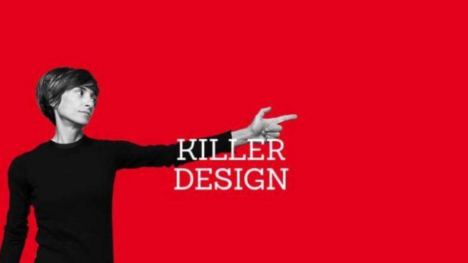 killer-design-1_800x411