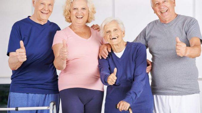 camere-anziani-assistenza_800x534